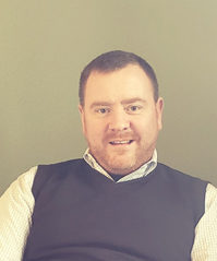 Greg-Fogarty