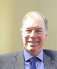 Joe-Denny